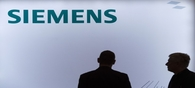 Siemens Acquires Mendix to Digitize Core
