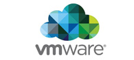 VMware Expands Reach For Emerging Biz In India