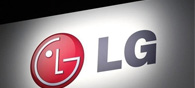LG Plans To Make India Export Hub