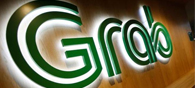 Grab Sets Up R&D Centre In Bengaluru