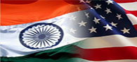 Indian-Americans Celebrate Republic Day