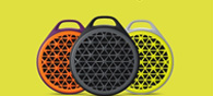 9 Budget Portable Bluetooth Speakers