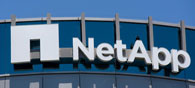 NetApp Opens Global Centre Of Excellence In B'luru