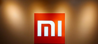Xiaomi To Bring Crowdfunding Platform To India