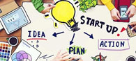 Centre, States To Discuss Startup Issues