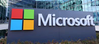 Microsoft Integrates Dynamics 365 With Linkedin