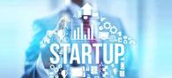 RIL Gennext Hub Salutes 9 'Summer 2016' Startups