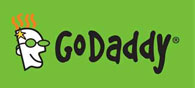 GoDaddy Launches 'Business Email' Service In India