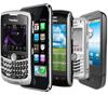 Smartphone Revolution