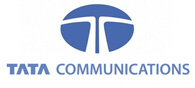 Tata Comm To Manage Global Media Assets