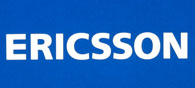 Ericsson Keen To Mentor Start-Ups In India