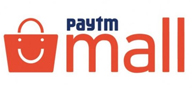 Paytm Mall To Hire 3k Agents To Onboard