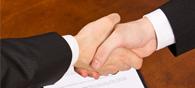 GES Concludes, 35 MoUs Signed