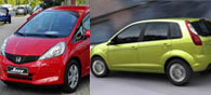 7 Upcoming B+ Segment Cars In India