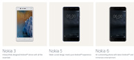 Nokia Confirms US Availability Of Android Phones
