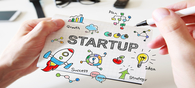 Entrepreneur First Unveils Singapore Startup