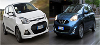 6 Made-In-India Cars: Best Sellers Worldwide