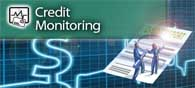 Understand How Credit Monitoring and Identity Theft Services ...