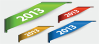 Marketing Tips for 2013 and Beyond