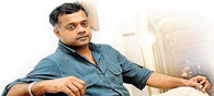 Gautham Menon Plans Multilingual Film with Four Stars