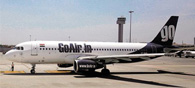 GoAir Up Order To Buy 72 Airbus A320neo Aircraft