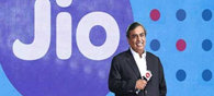 Reliance Jio Money To Launch Merchant App