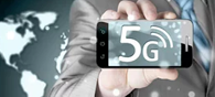 Ericsson Introduces New Platform To Accelerate 5G