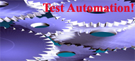 5 Core Benefits of Test Automation