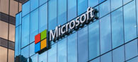 BITS Pilani Team Won Microsoft India's Imagine Cup