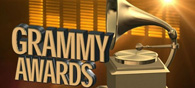 Track List for 58th Annual Grammy Awards Announced