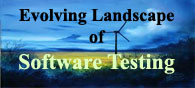 Evolving Landscape of Software Testing