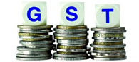 Looking Forward To GST: Finnish Diplomat