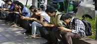 Indian mobile Internet users may reach 478 mn