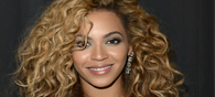 A Biography On Beyonce Knowles In The Works