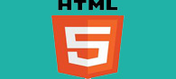 Estimates of Smartphones Supporting HTML5