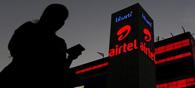 Airtel Starts Overseas Roaming Scheme