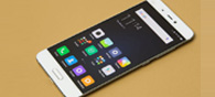'Xiaomi Sells Record 1 Mn Handsets In India'