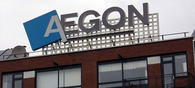 Aegon Life Insurance plans to tie up
