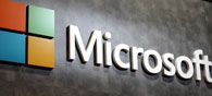 Microsoft Cuts 1,350 Jobs For Finland Unit