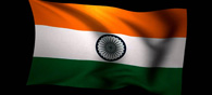 India On 10 Wealthiest Country, Takes 7th Spot