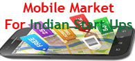 Mobile-Only Market:Strategy Among Indian Startups
