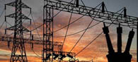 Power Sector Needs Over $250bn Investments