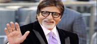 Amitabh Bachchan Named Timeless Fashion Icon