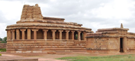Explore the History of Karnataka at these Sites