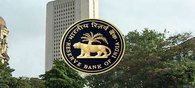 RBI extends tokenisation services to online