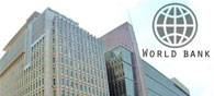 WB Projects Global Growth At 2.7 Pct In 2017