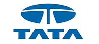Tata Group, Samsung Mobiles Most Creative Brands