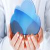 TestShell Integrates with FiberZone