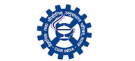CSIR World's 12th Best Govt Institute