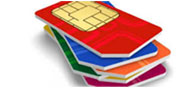 Govt. Offer SIM Card to Foreigners Arrive in India